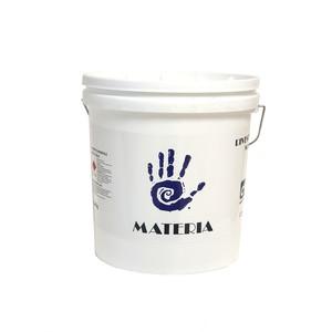RIVESTIMENTO MATERICO MATERIA 24 KG