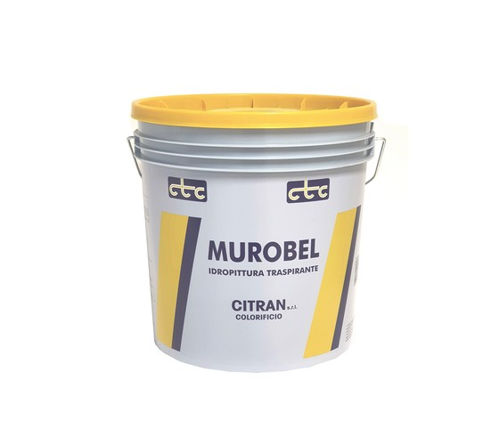 Murobel