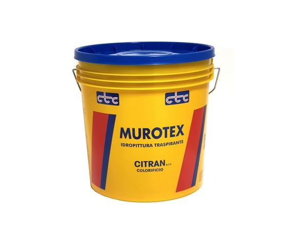 Murotex