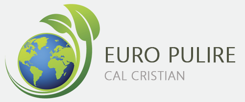 Nuovo logo europulire 2