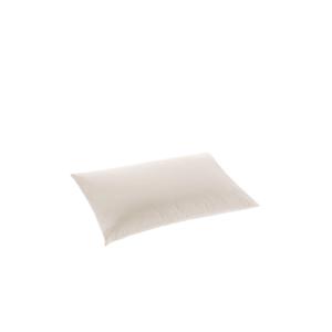 Cuscino In Cotone Naturale