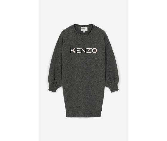 K12070 1