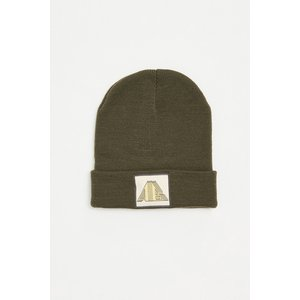 ANIYE BY CAPPELLO HAT ARMY