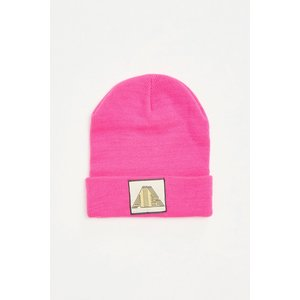ANIYE BY CAPPELLO HAT FUXIA