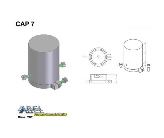 CAP2 - 5 - 7