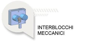 Interblocchi