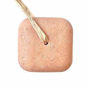 Fito Schiuma Solida - ARGILLOSA ARMONIOSA - senso naturale