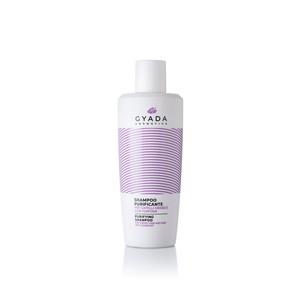Shampoo Purificante-GYADA COSMETICS