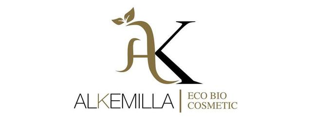 Alkemilla logo
