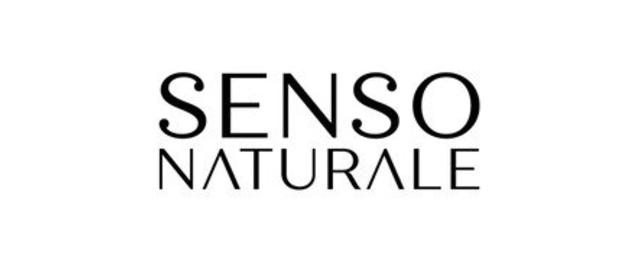 Sensonat logo singolo 01