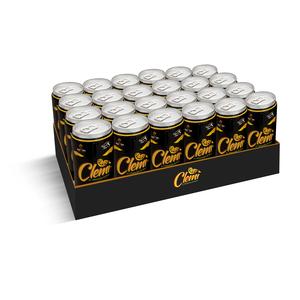 Clementina da bere Clemì box da 24