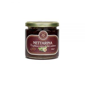 NETTARINA - OFFICINE DEI CEDRI