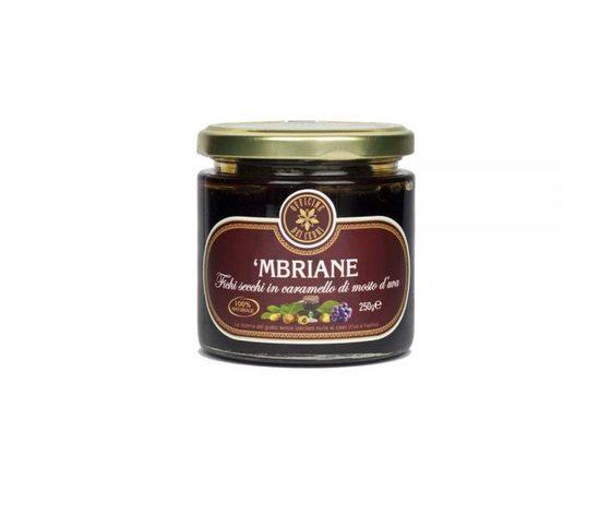 Mbriane 2 600x600
