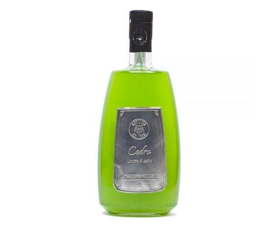 Luquore verde fronte 600x600