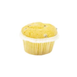Muffin Gelbi