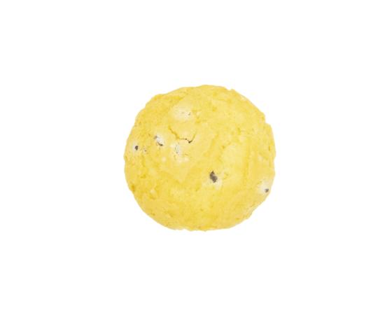 Muffin sopra scont