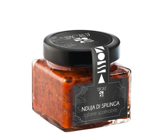 Nduja