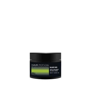 Balance Mud - Hair Potion 100 ml