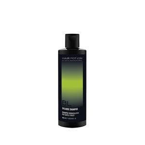 Balance Shampoo - Hair Potion 400 ml.