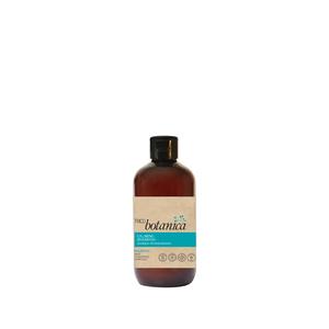 Calming Shampoo - TricoBotanica - 250 ml.