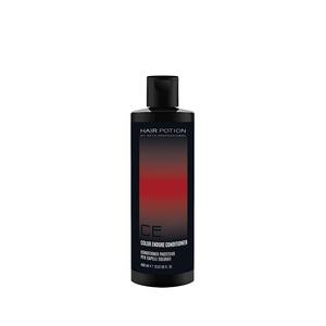Color Endure Conditioner- Hair potion - 400 ml