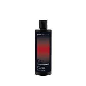 Color Endure Shampoo - Hair potion - 400 ml
