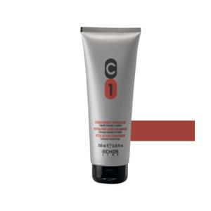Condizionante dopocolore - Echos Line 250 ml.