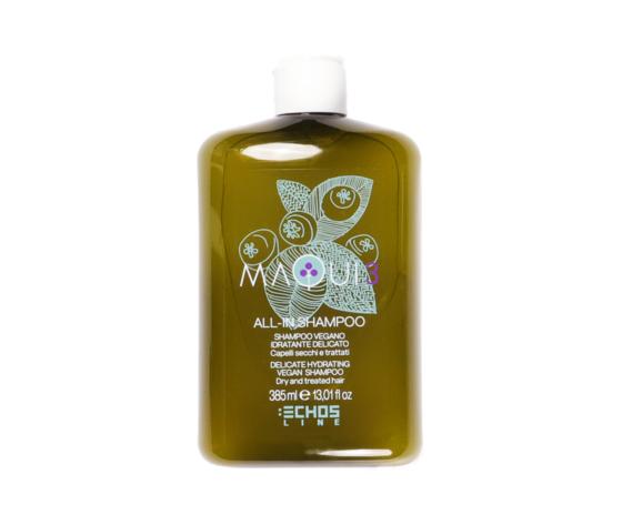 Elma3 shampoo