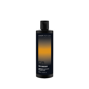 Curl Conditioner - Hair Potion 400 ml