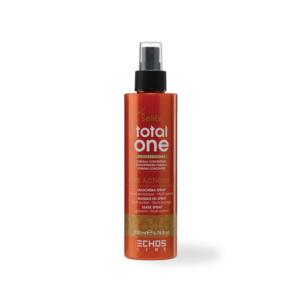 Argan  Total One - Echos Line 200 ml.