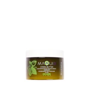 Hydra Butter - Echos Line 250 ml