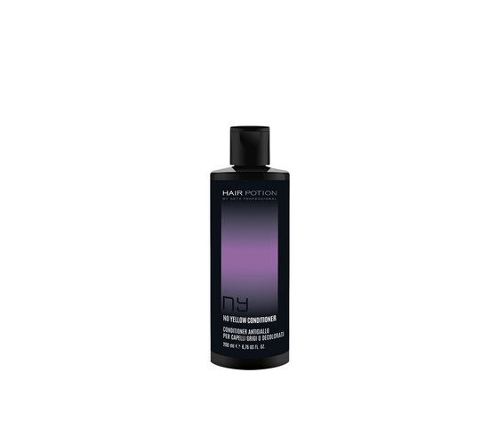 Hpnyconditioner