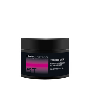 Structure mask - Hair Potion 500 ml