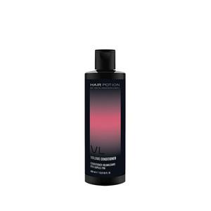 Volumizing Conditioner - Hair Potion - 400 ml