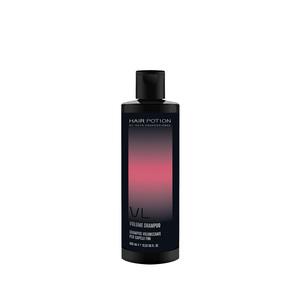 Volumizing shampoo- Hair Potion - 400 ml