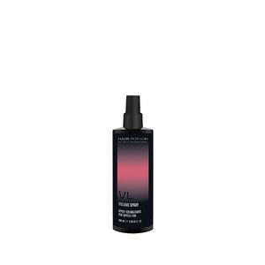 Volumizing Spray - Hair Potion 100 ml.