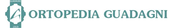 Logo orto2