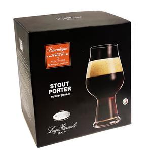 boccali birra, calici birra, bicchiere per birra artigianale