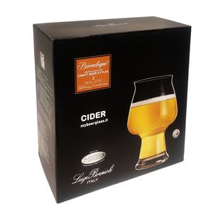 Bicchieri birra, boccali birra, calici birra, bicchiere per birra artigianale