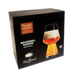bicchiere per birra artigianale, bicchieri da birra personalizzati