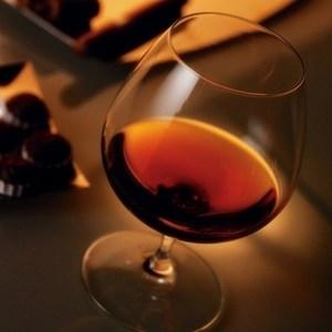 Calici da Rum, Bicchieri Rum, Bicchieri per distillati
