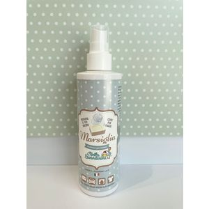 Marsiglia Spray 250ml