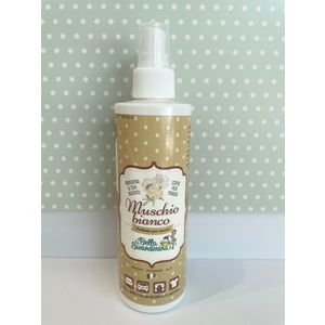 Muschio Bianco Spray 250ml