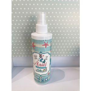 Ariel Spray 250ml