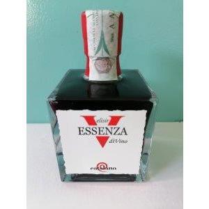 Liquore di aglianico essenza