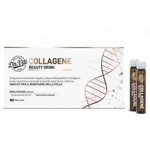 Dr. Viti Collagene Beauty drink