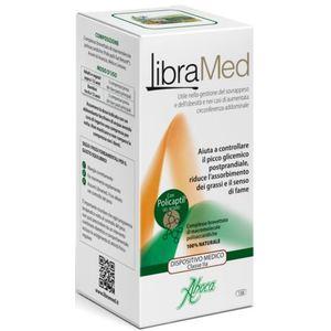 Aboca  Libramed 138 compresse