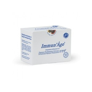 ImmunAge 60 bustine