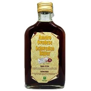 Amaro svedese 200 ml ORIGINALE