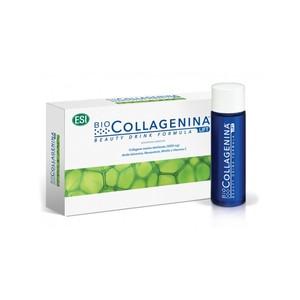 Esi Biocollagenix 10 Flaconcini